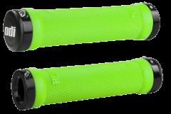 L31RFLG-B-AU ODI Ruffian MTB Lock On Grips