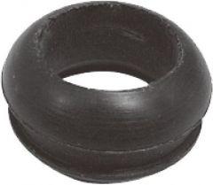 SL005 Impeller Rubber Seal