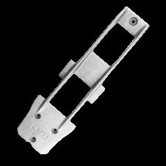 WR221 : Seadoo GTX, RXT Intake Grate
