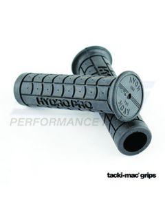 001-120 Grip PWC Black