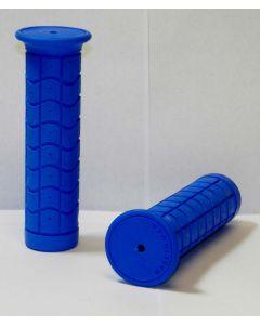Grip PWC Blue