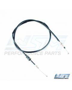 002-029 Kawasaki 750 SSXI 1993-1995 Throttle Cable