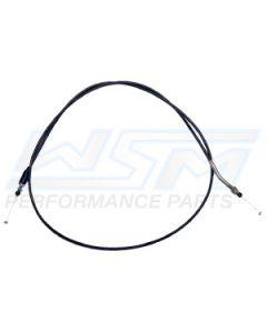 002-032-02  Kawasaki 800 SX-R 03-11 Throttle Cable