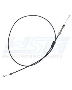 002-034-06 Kawasaki 1500 Ultra 300 / 310 11-18 Throttle Cable