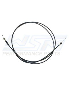 002-036-05 Sea-Doo 1503 GTX S/C 03-09 Throttle Cable
