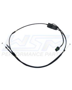 002-036-08 Sea-Doo 951 GTX 99-02 Throttle Cable