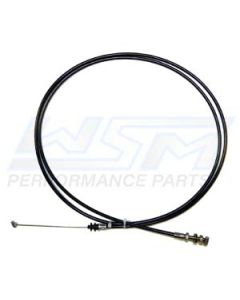 002-036-06 Sea-Doo 1503 RXP S/C 04-09 Throttle Cable