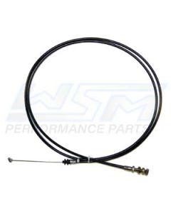 002-039-03 Sea-Doo 580-800 94-99 Throttle Cable