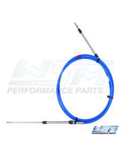 002-040-02 Steering Cable: Kawasaki 900-1500 STX 03-18
