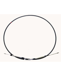 Kawasaki 1500 Ultra Steering Cable