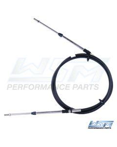 002-040-03 Steering Cable: Kawasaki 1500 Ultra 10-18