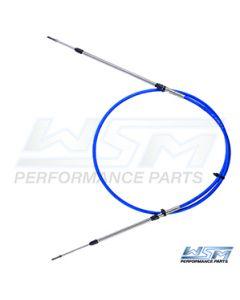 002-041-02 Kawasaki 900-1200  Reverse Cable