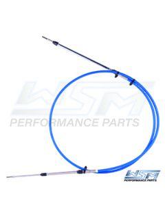 002-041-04 Reverse Cable: Kawasaki 750 / 900 STS / STX 95-98