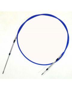 Kawasaki 1500 Ultra Reverse Cable