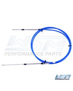 002-041-06 Reverse Cable: Kawasaki 1500 Ultra 10-18