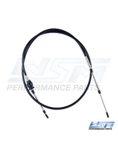 002-046-04 Steering Cable: Sea-Doo 720 - 1503 99-11