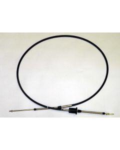 Sea-Doo 720 / 800 Reverse Cable