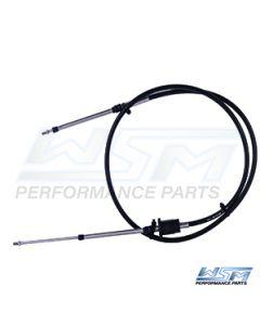 002-047 Reverse Cable: Sea-Doo 720 / 800 96-98