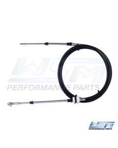 002-051-09 Steering Cable: Yamaha 1100 VX 05-09