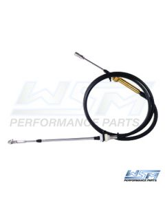 002-051-12 Steering Cable: Yamaha 1800 FZR / FZS 09-10
