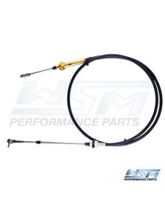 002-051-13 : YAMAHA 1800 FZR / FZS 11-16 STEERING CABLE