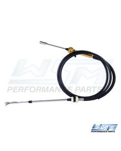 002-051-14 Steering Cable: Yamaha 1800 FX 11-18