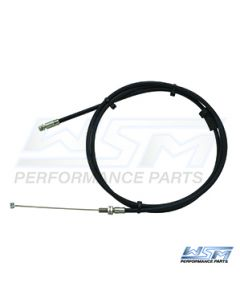 002-052-01 : YAMAHA 760 / 800 / 1200 97-00 TRIM CABLE