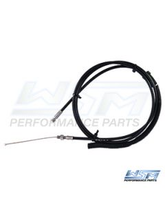 002-052-02 Trim Cable: Yamaha 800 / 1200 / 1300 99-08