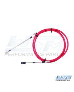 002-052-03 Nozzle Cable: Yamaha 800 / 1200 99-05