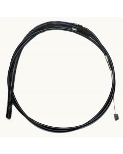 Yamaha FX Upper Trim Cable