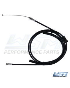 002-052-04 Trim Cable: Yamaha 1000 / 1100 FX 02-07