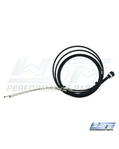 002-052-05 Trim Cable: Yamaha 1800 FZR / FZS 09-16