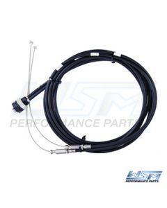 002-052-06 Trim Cable: Yamaha 1000 / 1100 / 1800 08-11