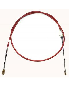 Yamaha GPR Trim Cable Rear
