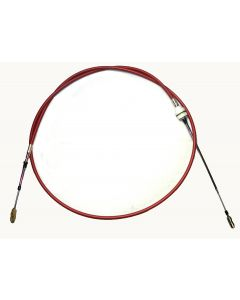 Yamaha GPR 1300 Trim Cable Rear