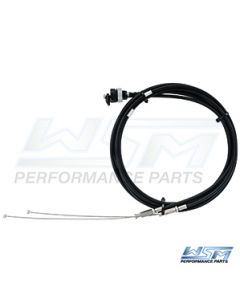 002-052-12 Nozzle Cable: Yamaha 1800 FX 12-14