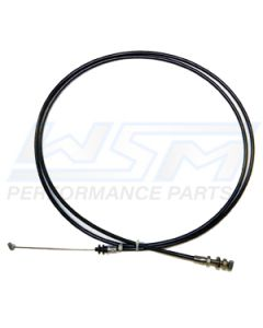 002-055-08 Yamaha 1200 GP / XL 97-99 Throttle Cable