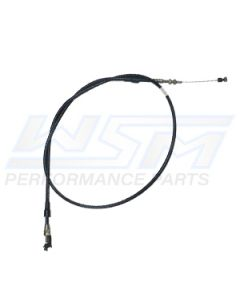 002-055-13 Yamaha 1800 FZR / FZS 09-16 Throttle Cable