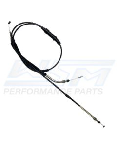 002-056 Yamaha 1300 GP-R 03-08 Throttle Cable
