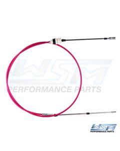 Yamaha 800 / 1200 Reverse Cable
