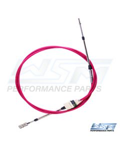 002-058-08 Reverse Cable: Yamaha 760 / 1200 97-99