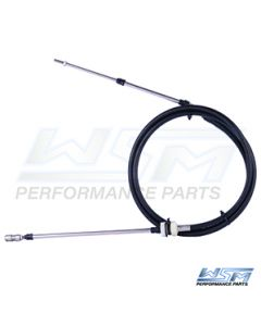 002-058-13 : YAMAHA 1800 FZR / FZS 09-10 REVERSE CABLE