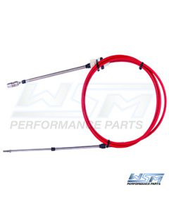002-058-18 Reverse Cable: Yamaha 1200 SUV 99-04
