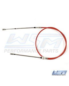 002-058-19 : Yamaha 1800 FX 12-14 Reverse Cable