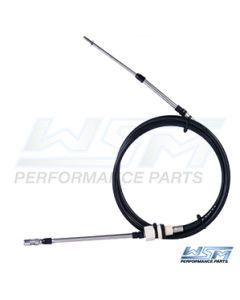 002-059-05 Steering Cable: Yamaha 700 / 760 / 1200 XL 98-04
