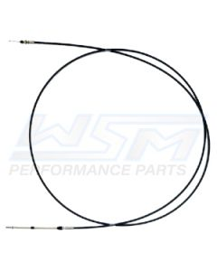 002-210 : YAMAHA 1200 99-05 THROTTLE CABLE
