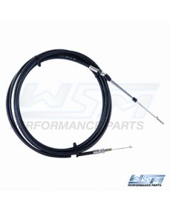 002-211 : YAMAHA 1000 / 1100 04-09 THROTTLE CABLE