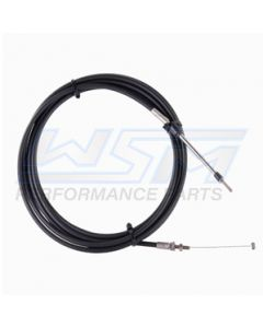 002-213 : YAMAHA 1050 / 1100 / 1800 07-19 THROTTLE CABLE