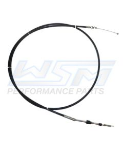 002-214 : YAMAHA 1800 190 FSH 16-19 THROTTLE CABLE
