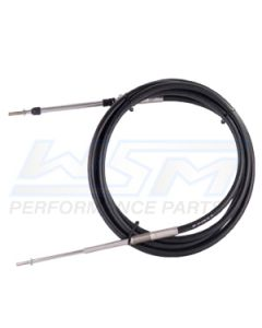 002-215 : SEA-DOO 1503 / 2500 / 3000 00-06 STEERING CABLE